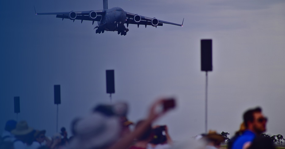 Skybolt Aerospace Fasteners will introduce new product designs at Farnborough International Airshow 2020