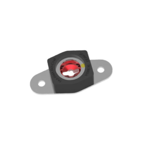SK2003 Cessna Plate mount   Replaces J7444